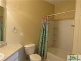 3322 Whitemarsh Way - Photo 17