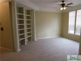 3322 Whitemarsh Way - Photo 7