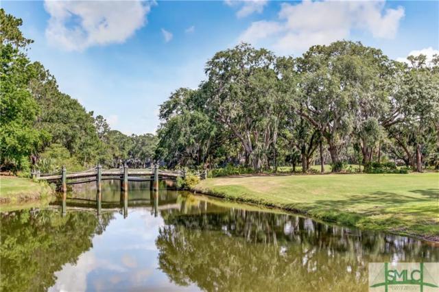 21 Delegal Road, Savannah, GA 31411 (MLS #174186) :: Teresa Cowart Team