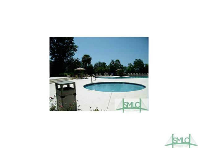 12300 Apache, Savannah, GA 31419 (MLS #175487) :: Coastal Savannah Homes