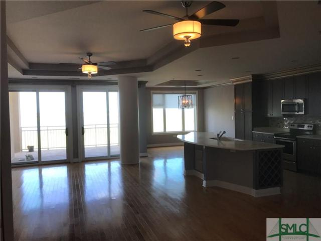 8001 Us Highway 80 E, Savannah, GA 31410 (MLS #178402) :: The Arlow Real Estate Group