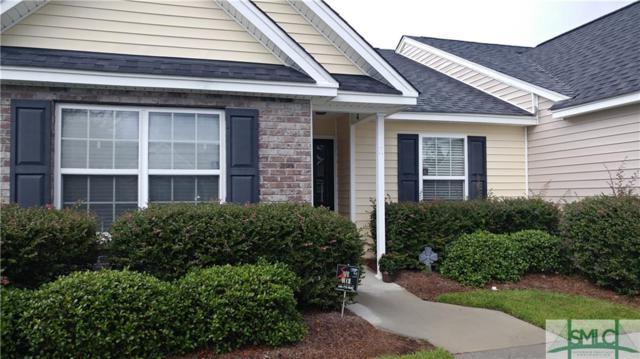 28 Rivermoor Court, Savannah, GA 31407 (MLS #181369) :: The Arlow Real Estate Group