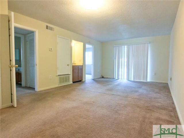 6 Coastal Court, Savannah, GA 31406 (MLS #184599) :: Coastal Savannah Homes
