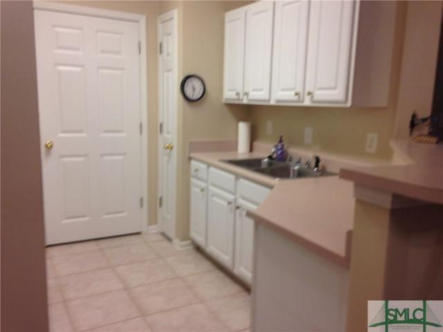 9105 Walden Park Drive, Savannah, GA 31410 (MLS #186283) :: The Arlow Real Estate Group