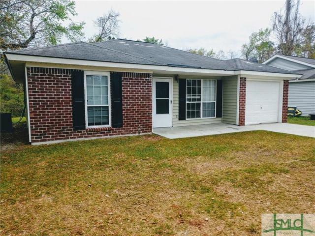 9800 Whitefield Avenue, Savannah, GA 31406 (MLS #187690) :: Teresa Cowart Team