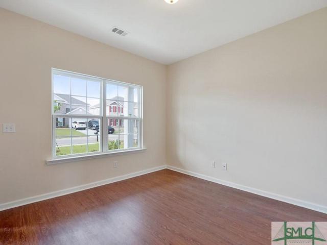 124 Grimsby Road, Pooler, GA 31322 (MLS #193403) :: The Arlow Real Estate Group