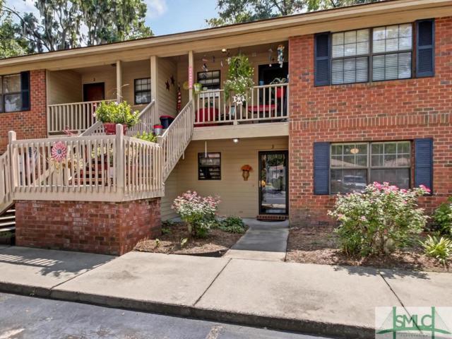 3 Colony Park Drive, Savannah, GA 31406 (MLS #195377) :: Karyn Thomas