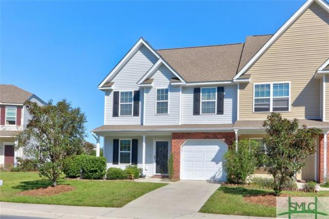 222 Opus Court, Pooler, GA 31322 (MLS #198966) :: Karyn Thomas