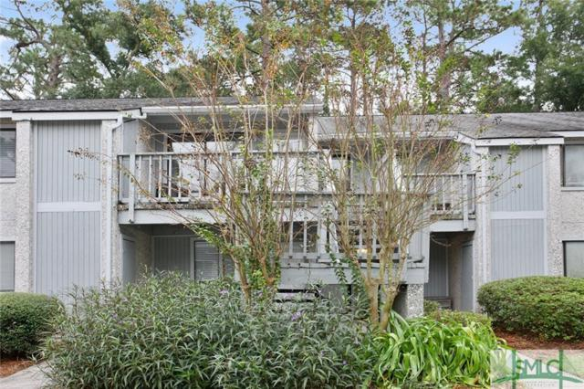 104 Oyster Shell Road, Savannah, GA 31410 (MLS #199175) :: The Sheila Doney Team