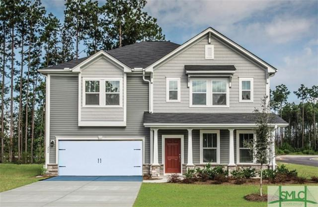 , GA  :: The Arlow Real Estate Group
