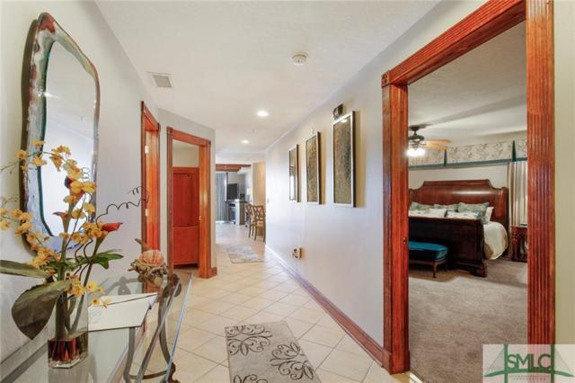 404 Butler Avenue #229, Tybee Island, GA 31328 (MLS #200181) :: Liza DiMarco