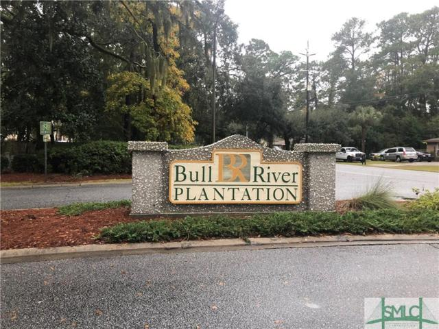 220 Bull River Bluff Drive, Savannah, GA 31410 (MLS #200257) :: The Randy Bocook Real Estate Team