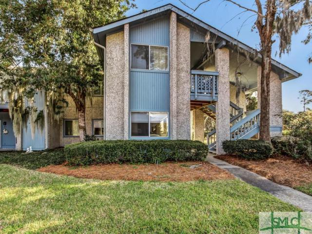 227 Bull River Bluff Drive, Savannah, GA 31410 (MLS #202254) :: The Randy Bocook Real Estate Team