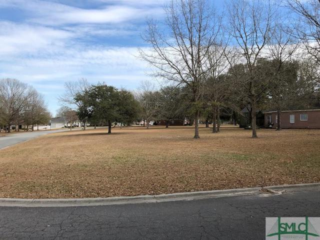 110 Canterwood Drive, Ellabell, GA 31308 (MLS #202644) :: The Randy Bocook Real Estate Team