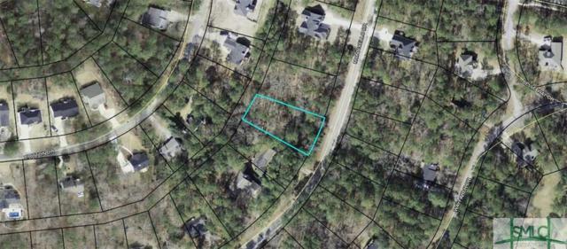 5359 Monticello Drive, Villa Rica, GA 30108 (MLS #202897) :: The Randy Bocook Real Estate Team