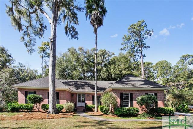 5 Lightenstone Court, Savannah, GA 31411 (MLS #203268) :: McIntosh Realty Team