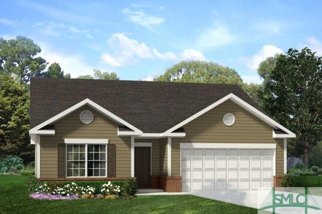 , GA 29926 :: The Randy Bocook Real Estate Team
