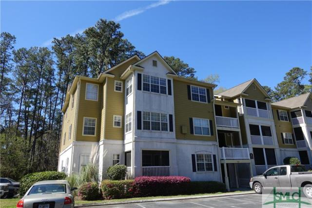 6302 Walden Park Drive, Savannah, GA 31410 (MLS #203696) :: McIntosh Realty Team