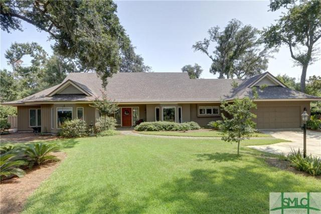 3 Salette Lane, Savannah, GA 31411 (MLS #204158) :: McIntosh Realty Team