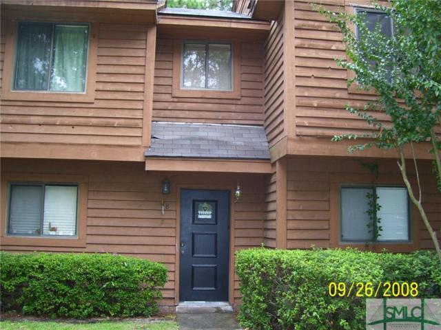 10710 Egmont Road, Savannah, GA 31406 (MLS #204471) :: Teresa Cowart Team