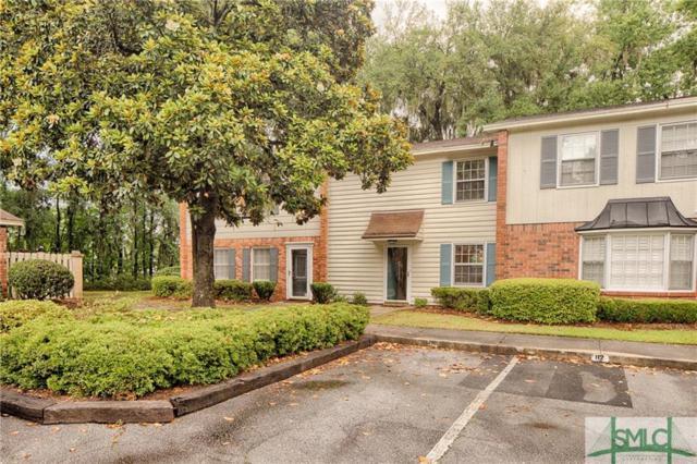 455 Mall Boulevard, Savannah, GA 31406 (MLS #206556) :: The Sheila Doney Team
