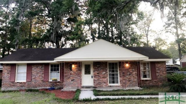 1625 Kings Way, Savannah, GA 31406 (MLS #207587) :: Teresa Cowart Team