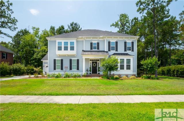 Pooler, GA Real Estate Listings & Homes For Sale