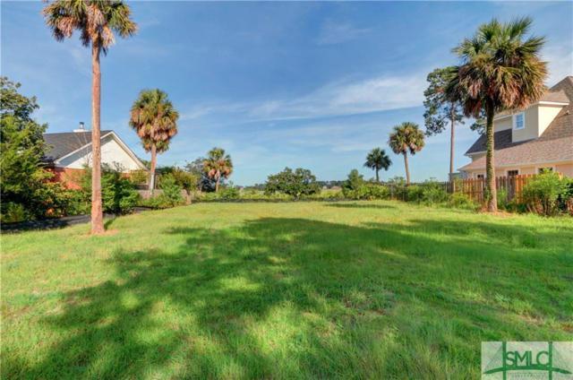 106 Briarberry Bluff Drive, Savannah, GA 31406 (MLS #208203) :: The Arlow Real Estate Group