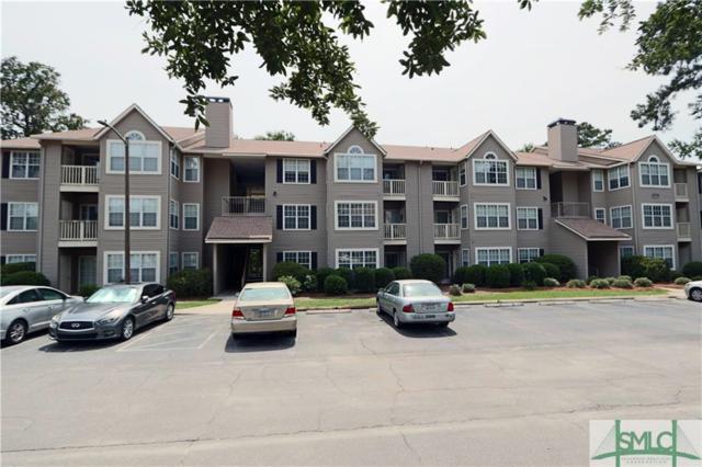 12300 Apache Avenue, Savannah, GA 31419 (MLS #208468) :: McIntosh Realty Team
