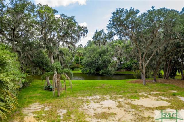 2 Prescott Lane, Savannah, GA 31411 (MLS #208753) :: The Randy Bocook Real Estate Team