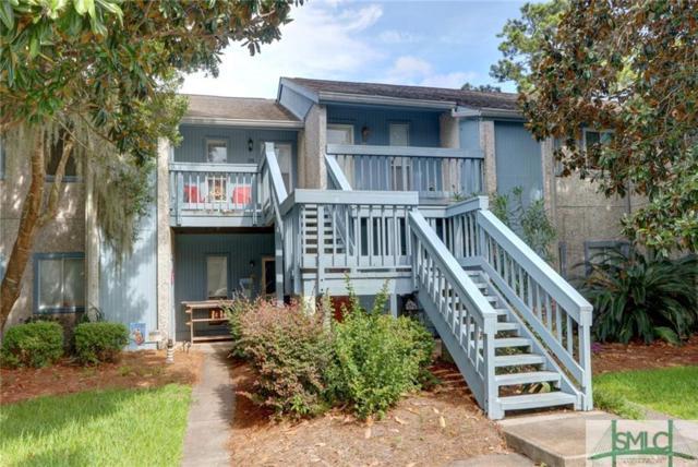 220 Bull River Bluff Drive, Savannah, GA 31410 (MLS #209648) :: The Randy Bocook Real Estate Team