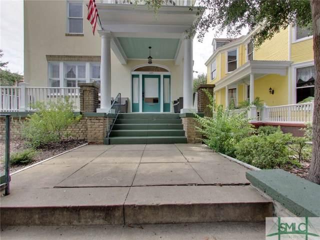 Savannah, GA 31401 :: Keller Williams Coastal Area Partners