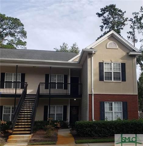 Savannah, GA 31410 :: Coastal Savannah Homes
