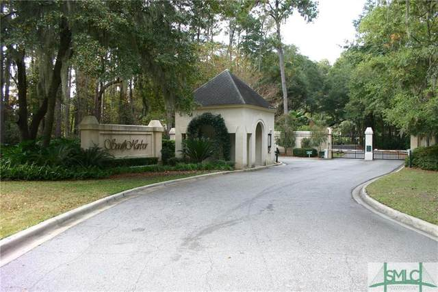 105 Noble View View, Savannah, GA 31411 (MLS #226076) :: The Arlow Real Estate Group
