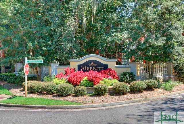 Savannah, GA 31410 :: Team Kristin Brown | Keller Williams Coastal Area Partners