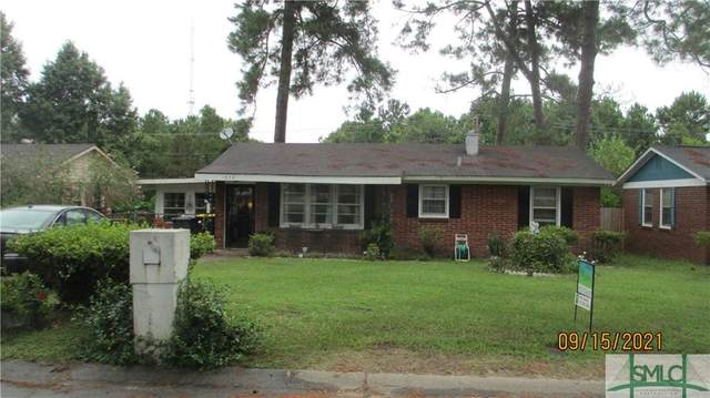 Savannah, GA 31404 :: Teresa Cowart Team