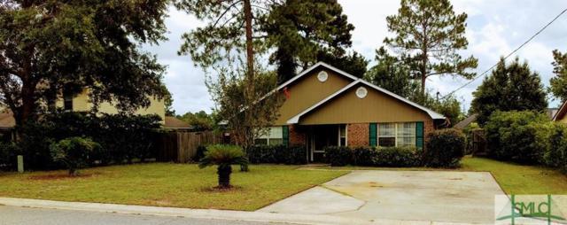 777 Madison Drive, Hinesville, GA 31313 (MLS #175731) :: Teresa Cowart Team