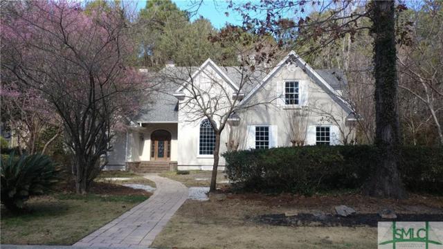 106 Baymeadow Point, Savannah, GA 31405 (MLS #185900) :: Teresa Cowart Team