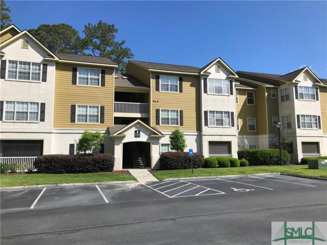 8308 Walden Park Drive, Savannah, GA 31410 (MLS #188787) :: Karyn Thomas