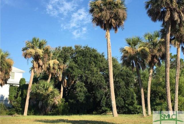 1 Sandlewood Court, Tybee Island, GA 31328 (MLS #193848) :: Coastal Savannah Homes