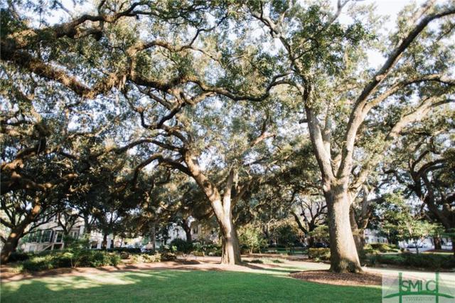 210 W Wayne Street, Savannah, GA 31401 (MLS #194885) :: Heather Murphy Real Estate Group