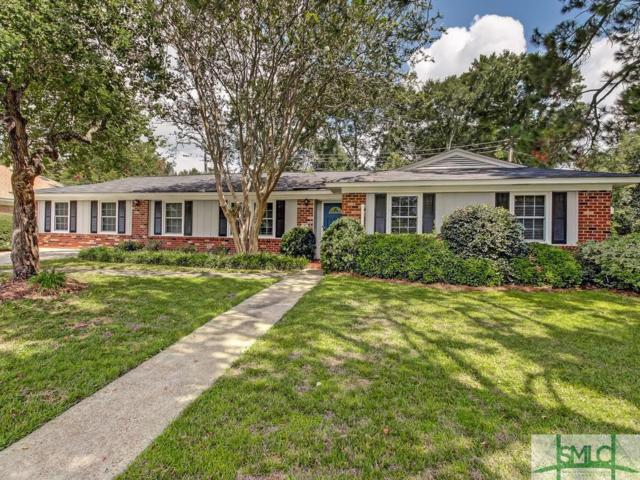 4 Reardon Court, Savannah, GA 31406 (MLS #195838) :: Karyn Thomas