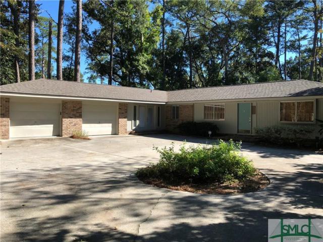 7630 Laroche Avenue, Savannah, GA 31406 (MLS #196846) :: Teresa Cowart Team