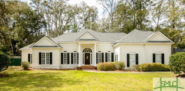 169 Brittany Court, Richmond Hill, GA 31324 (MLS #199683) :: Karyn Thomas