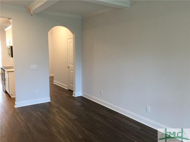 68 Harvest Moon Drive, Savannah, GA 31405 (MLS #200914) :: The Randy Bocook Real Estate Team
