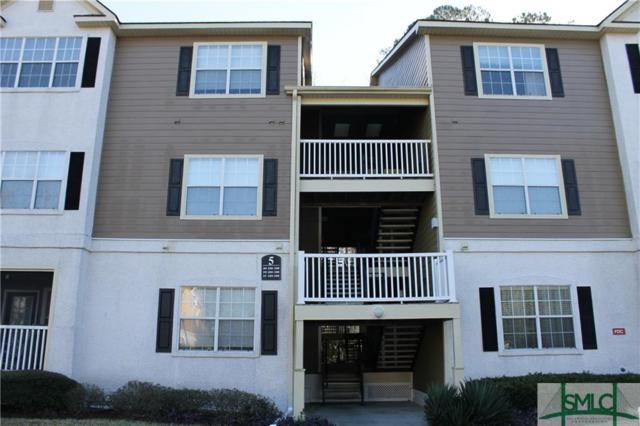8104 Walden Park Drive, Savannah, GA 31410 (MLS #204957) :: McIntosh Realty Team