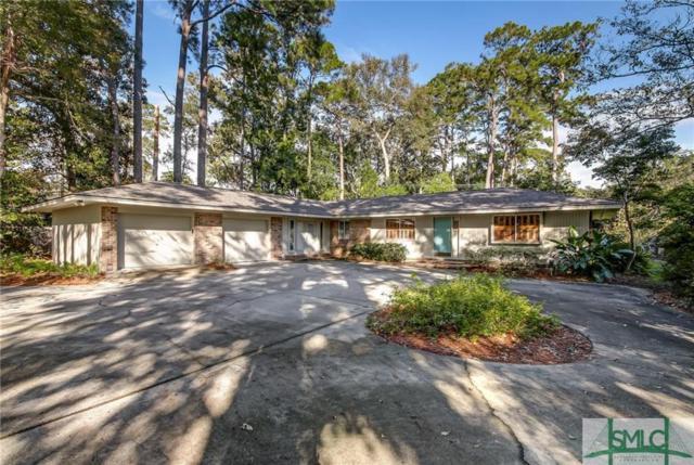 7630 Laroche Avenue, Savannah, GA 31406 (MLS #196846) :: The Robin Boaen Group
