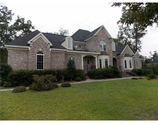 866 Southbridge Boulevard, Savannah, GA 31405 (MLS #113530) :: Teresa Cowart Team