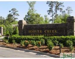 12300 Apache Avenue, Savannah, GA 31419 (MLS #182083) :: The Robin Boaen Group