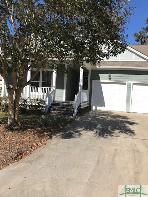 79 Rookery View Other, Midway, GA 31320 (MLS #182627) :: Coastal Savannah Homes